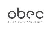 OBEC Homes Logo